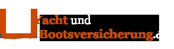 https://www.yachtundbootsversicherung.de/wp-content/uploads/2015/06/Logo3_YachtundBootsversicherungen.png